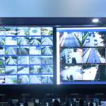 Korlantas Polri Kembali Petakan Lokasi Tilang Elektronik Tahap II Disekitar 13 Polda