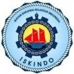 Poros Maritim Perlu Narasi Besar Tanpa Monopoli
